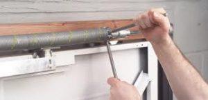 Garage Door Springs Repair Overland Park